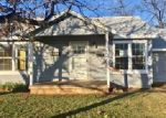 Foreclosed Home in LILLIUS ST, Abilene, TX - 79603
