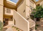 Foreclosed Home in E THUNDERBIRD RD, Scottsdale, AZ - 85260