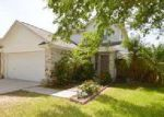 Foreclosed Home en SAN FABIAN ST, Mission, TX - 78572