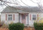 Foreclosed Home en BROOKVILLE SALEM RD, Brookville, OH - 45309