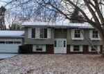 Foreclosed Home en S BERKEY DR, Chittenango, NY - 13037