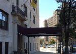 Foreclosed Home en JOHN F KENNEDY BLVD, Jersey City, NJ - 07306