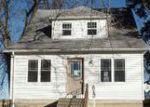 Foreclosed Home en SCHOOL ST S, Ellendale, MN - 56026