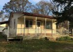 Foreclosed Home en SIBLEY RD, Romulus, MI - 48174