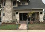 Foreclosed Home in W 16TH PL, Los Angeles, CA - 90019