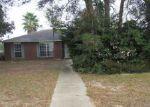 Foreclosed Home en LOUISE DR, Crestview, FL - 32536