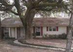 Foreclosed Home en OAK BEND DR, Theodore, AL - 36582