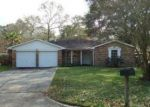 Foreclosed Home en E CYPRESSWOOD DR, Spring, TX - 77373