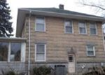 Foreclosed Home en PALMER RD, Lake Geneva, WI - 53147