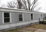 Foreclosed Home en FRISTOE RD, Warsaw, MO - 65355