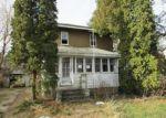Foreclosed Home en STATE RD, Millington, MI - 48746