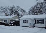 Foreclosed Home en STIMSON ST, Cadillac, MI - 49601