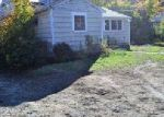 Foreclosed Home en CORTE REAL AVE, East Falmouth, MA - 02536
