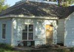 Foreclosed Home en E 1ST ST, Bison, KS - 67520