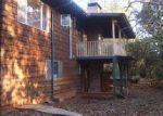 Foreclosed Home en PRINCETON WAY, Paradise, CA - 95969