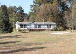 Foreclosed Home en HIGHWAY 67, Benton, AR - 72015