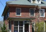 Foreclosed Home en N HANOVER ST, Carlisle, PA - 17013