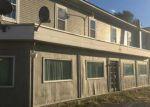Foreclosed Home en N VALLEY PIKE, Broadway, VA - 22815