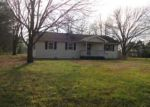 Foreclosed Home en TIMBS RD, Reedville, VA - 22539