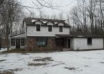 Foreclosed Home in LOCUST ST, Rio, WI - 53960