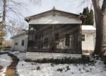 Foreclosed Home en LAKE ST, Green Lake, WI - 54941