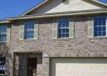 Foreclosed Home en CABO DR, Los Fresnos, TX - 78566