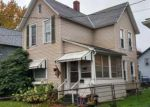 Foreclosed Home en N UNION ST, Olean, NY - 14760