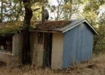Foreclosed Home en HIGHLAND AVE, Grants Pass, OR - 97526