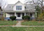 Foreclosed Home en N 12TH ST, Geneva, NE - 68361