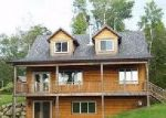 Foreclosed Home en STATE HIGHWAY 6, Emily, MN - 56447