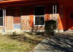 Foreclosed Home en ROBERT ST, Bastrop, LA - 71220