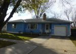 Foreclosed Home en S 11TH ST, Council Bluffs, IA - 51501
