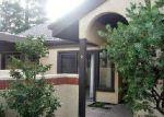 Foreclosed Home en SIERRA LAKESIDE LN, Chico, CA - 95928