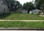 Foreclosed Home en GOODRICH AVE, Saint Paul, MN - 55102