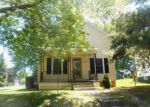Foreclosed Home en CURTIS AVE, Massena, NY - 13662