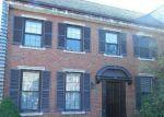 Foreclosed Home en ANCHOR LN, Bay Shore, NY - 11706