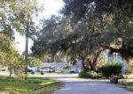 Foreclosed Home en SW 21ST ST, Okeechobee, FL - 34974