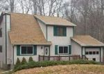 Foreclosed Home in HICKORY RD, Tobyhanna, PA - 18466