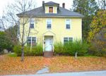 Foreclosed Home en LONG ST, Barre, VT - 05641