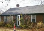Foreclosed Home en SANDWICH RD, East Falmouth, MA - 02536