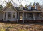 Foreclosed Home en STEEPLE CT, Lexington, SC - 29073