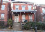 Foreclosed Home en GRAND ST, Poughkeepsie, NY - 12601