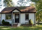 Foreclosed Home en DONNELLY ST, Garden City, MI - 48135