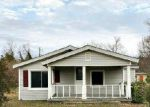 Foreclosed Home in MCINTYRE TRL, Wilmington, NC - 28411