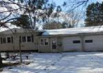 Foreclosed Home in W 10TH DR, Friendship, WI - 53934
