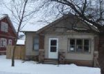 Foreclosed Home in MARY ST, Cambria, WI - 53923