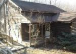 Foreclosed Home en GREY GHOST RD, Harpers Ferry, WV - 25425