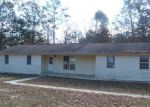 Foreclosed Home en WOODLAND AVE, Altamont, TN - 37301