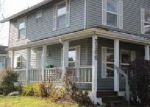 Foreclosed Home en DUKE SNIDER AVE, Eugene, OR - 97402