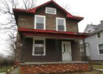 Foreclosed Home en EUCLID AVE, Bucyrus, OH - 44820